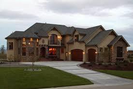 european luxury house plans luxury plan 5 711 square feet 5 bedrooms 4 5 bathrooms 5631 00015