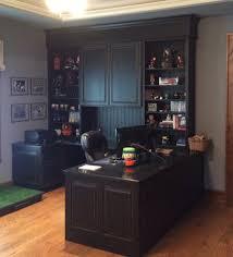 premier cabinet design home facebook
