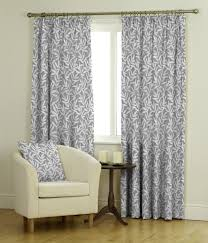 curtains terrific wide curtains for home wide curtains and drapes