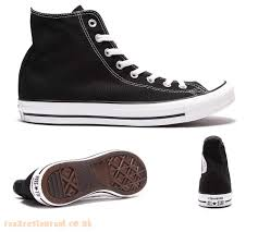48 3 mens converse trainers converse chuck taylor all star