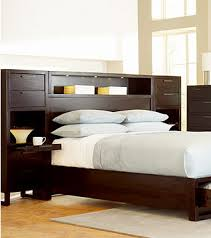 Wall Bed Set Tahoe Noir Wall Bedroom Furniture Sets Pieces