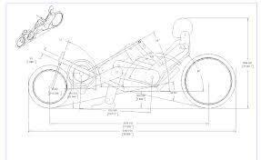 Recumbent Bike Desk Diy by Jetrike Com Ergonomics Velomobile U0026 Recumbent Diy Pinterest