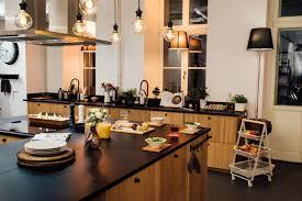 dispense ikea ikea kuchnia la cuisine en live testée par