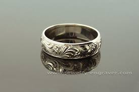 Engraving Jewelry Images Of Custom Hand Engraving