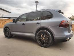 porsche cayenne matte grey images tagged with sxdrv on instagram