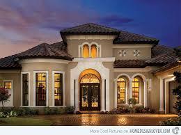 modern mediterranean house plans captivating modern mediterranean house designs 64 with additional