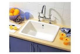 inset kitchen sink shaws classic inset kitchen sink sinks