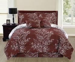 California King Size Bed Comforter Sets Bedroom Gorgeous King Size Bed Sheet Sets Walmart King Size Bed