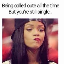 Pretty Girl Meme - girls meme 28 images gossip girl memes best 25 mean girls