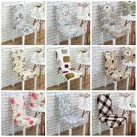 chair cover factory wholesale chair cover factory buy cheap chair cover factory from