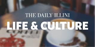 campus incorporates hispanic culture to celebrate hispanic