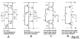 cfp class distortion in power amplifiers home warranty appliances