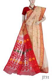 dhakai jamdani sarees exclusive online store of ethnic jamdani sarees