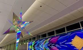 project minneapolis paul international airport