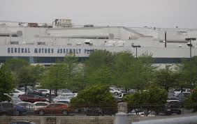 Six Flags Mall Tinseltown Showtimes Six Flags Mall Site To House Gm Supplier Expansion Fort Worth