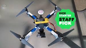 diy drone lego brick drone frame by gencode systems inc u2014 kickstarter