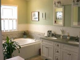 cottage bathroom ideas small cottage bathrooms best cabin bathroom ideas on designs