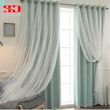 Korean Drama Bedroom Design Online Get Cheap Lace Drape Aliexpress Com Alibaba Group