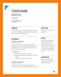 cover letter for research proposal resume cv template nz research