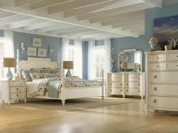 sale bedroom furniture white bedroom furniture houzz design ideas rogersville us
