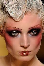 best 25 1920s makeup ideas only on pinterest flapper makeup