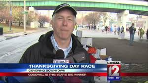 2010 thanksgiving 2010 thanksgiving day race 583mb wkrc local 12 local12 mov youtube