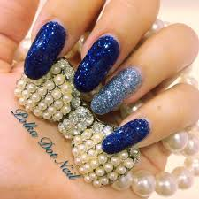 top 20 easy nail art designs in latest patterns trendy mods com