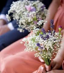 wedding flowers cheap 88 best chic and cheap wedding flowers images on