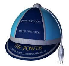 cap designer honours cap phil 16 time world chion honourcaps