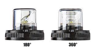 strobe light light bulb led hideaway strobe lights mini emergency vehicle led warning