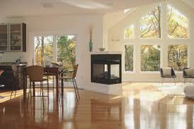 home interiors photos custom home interiors mi 100 images interior design awesome