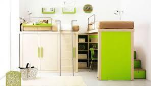 compact bedroom furniture compact bedroom furniture bisontperu small space bedroom furniture