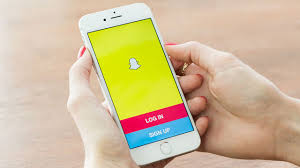 bikin video animasi snapchat 5 aplikasi mirip snapchat dengan filter face tracking selular id