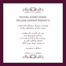 indian wedding invitations chicago indian wedding invitations chicago paperinvite