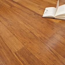 Click Laminate Flooring Uk Exotic Indulgence Click Bamboo Antique Lacquered 14mm X 125mm 1 83