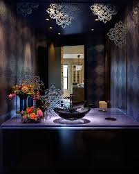2013 Bathroom Design Trends 10 Trends Predicted To Pace Bathroom Design In 2017 Building