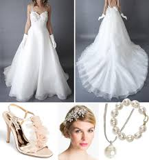 wedding stylist stylist picks most wanted wedding dress