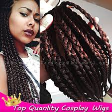 crochet braiding hair for sale 18 6pcs lot hot sale synthetic crochet braids hair fashion