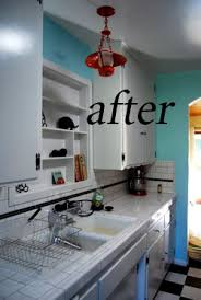 Ideas For Painting Kitchen Cabinets How To Paint Kitchen Cabinets