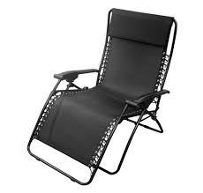 Gravity Chair Home Depot Caravan Sports Infinity Zero Gravity Chair Beige Home Chair