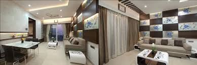 definition of interior designing home design very nice modern in simple definition of interior designing design ideas modern classy simple on definition of interior designing house