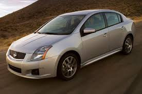 orange nissan sentra 2012 nissan sentra reviews and rating motor trend