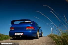 Some Wallpapers Of A Beautiful Subaru 22b Album On Imgur