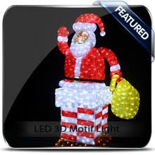 Luxury Christmas Decorations Wholesale by Wholesale Luxury Christmas Decorations Wholesale Luxury Christmas