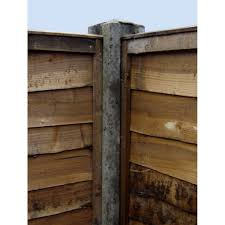 fencing fence panels u0026 posts trellis arris rail and all other