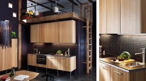 organiser une cuisine comment organiser la cuisine en colocation