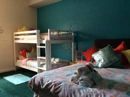 Large Family Room Picture Of Brene Hotel Blackpool TripAdvisor - Hotel rooms for large families