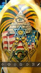 masonic pop tattoo s on body inked with free masonry rituals