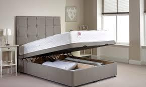 Ottoman Divan Ottoman Divan Bed Groupon Goods