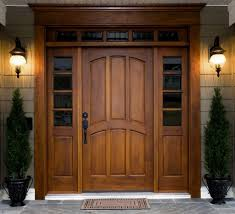 top 10 indian front door designs papertostone